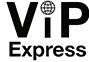vipexpressco.info